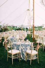 Inexpensive Wedding Venues In Maine William Allen Farm Maine Barn Wedding Styled By Daisies U0026 Pearls
