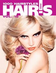 hairshow guide for hair styles hair s how