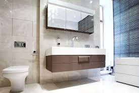 bathroom designers fascinating modern bathroom design ideas