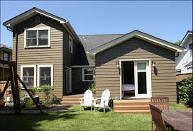 craftsman house exterior affordable best selling small craftsman