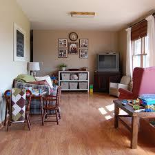 Favorite Living Room Paint Colors by Favorite Paint Colors Valspar Moose Mousse House Ideas