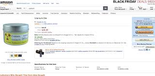 amazon black friday 2013 sales pando black friday sale 10 of the most stupendously weird