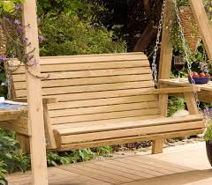 buy lilli 2 seater swing seat only at pepe garden 2016 full