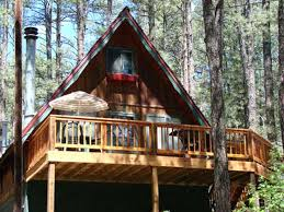 building an a frame cabin small frame house small prefab homes architects small frame house