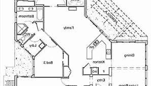 create a blueprint free blueprint house plans free luxamcc org