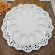 ceramic egg tray 12 online get cheap ceramic egg box aliexpress alibaba