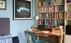 kitchen design interior decorating for good interior home design