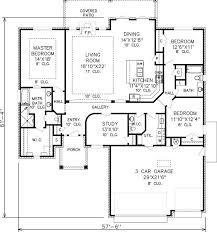 walk out basement plans walkout basement floor plans lovely house floor plans with basement