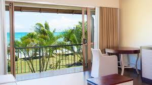deluxe one bedroom suite at sheraton samoa aggie grey u0027s resort