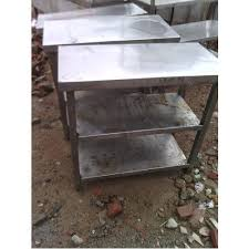 used kitchen equipments wholesale trader from new delhi