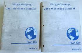 100 1991 ford festiva owners manual 1991 ford escort user