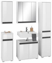 Wohnzimmer M El Mann Mobilia Badmöbel Möbel Fürs Badezimmer Online Kaufen Baur