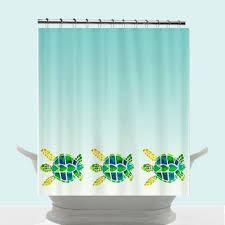 Surf Bathroom Decor Shop Turtle Bathroom Decor On Wanelo