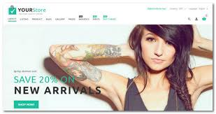 shopify themes documentation best shopify themes crush your competition in 2017