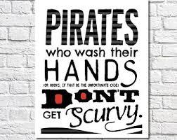 Bathroom Quotes For Walls Funny Bathroom Quote Etsy