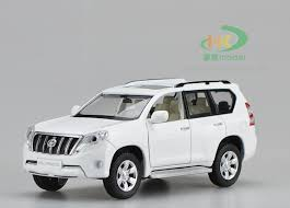 toyota all cars models compare prices on toyota models shopping buy low price