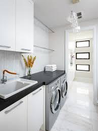 best 25 modern laundry rooms ideas on pinterest laundry room