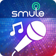 sing by smule apk download android music audio apps