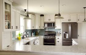 what color cabinets with slate appliances slate vs stainless steel bray scarff appliance