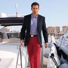 nautical chic attire image result for nautical chic dress code yacht chic