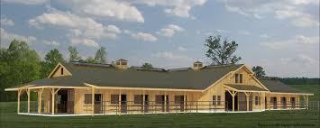 plans for building a barn horse barn design ideas best home design ideas stylesyllabus us