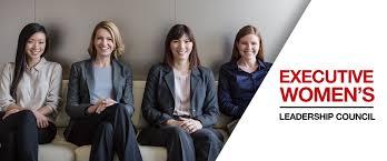 women s executive women s leadership council dayton chamber