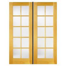 48 Inch Wide Exterior French Doors by Door Inspiring Reliabilt Doors For Door Ideas U2014 Ventnortourism Org