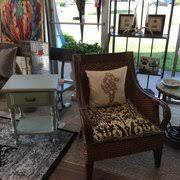 Home Decor Stores Lexington Ky The Great Room 25 Photos Home Decor 287 Southland Dr