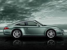 porsche targa green porsche 911 carrera targa 4 997 specs 2008 2009 2010 2011