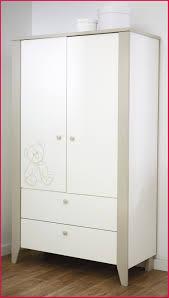 soldes armoire chambre armoire enfant fille 15163 armoire bébé pas cher galerie avec