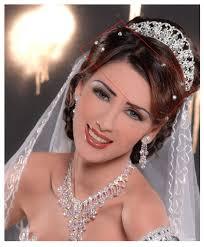 rencontre mariage rencontre pour mariage algerie site de rencontre au gabon