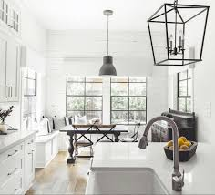 kitchen lighting ceiling why is kitchen lighting the hardest thing to get right laurel home