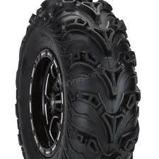itp mud light tires itp mud lite ii 25x10 12 tire 6p0528 dennis kirk