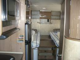 2015 winnebago via 25t class a diesel colleyville tx pro sales rv