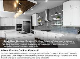 menards stock white kitchen cabinets menards now is the time to check out klearvue kitchen