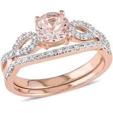 american swiss wedding rings specials engagement rings walmart