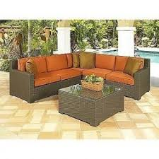 Patio Furniture Chicago by Chicago Wicker Outdoor Patio Furniture Hollywood Thing