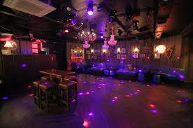 livingroom club living room nightclub gopelling net