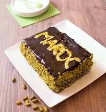 gâteau le maroc de mercotte les meilleures recettes de cuisine d