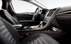 mitsubishi pajero interior 2016 fusion interior home interior design simple simple under fusion