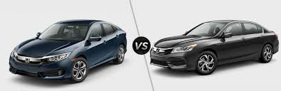 difference between honda civic lx and ex honda civic lx vs ex 2018 2019 car release and reviews