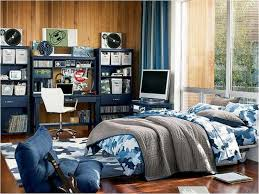 Teen Boy Bedroom Furniture by Bedroom Sets For Teenage Guys High On Style Cleverly Designed