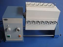 72 labofuge 400 service manual thermo iec centra gp8r model