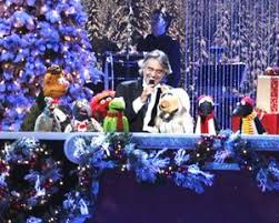 jingle bells muppet wiki fandom powered by wikia