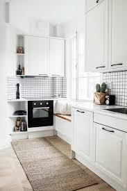 penny kitchen backsplash white penny tile backsplash beautiful window sit fascinating white