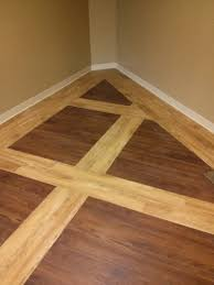 commercial vinyl plank flooring picture post contractor