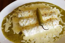 saltillo mexican kitchen new houston chronicle