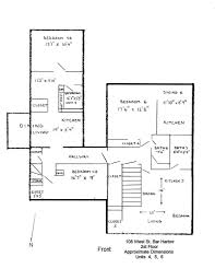 floor plan5 unit apartment building plans u2013 kampot me