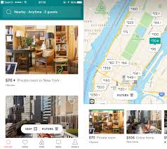 Home Design And Decor Shopping Context Logic 20 Best Practices For Mobile App Search