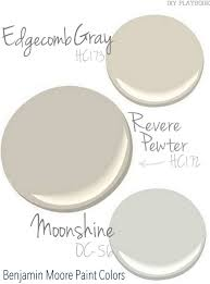 best 25 paint color combos ideas on pinterest yellow furniture